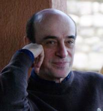 Παναγιώτης Ε. Πετράκης   Καθηγητής Οικονομικών   Τμήμα Οικονομικών Επιστημών ΕΚΠΑ